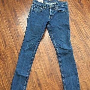 Men's Hollister Jeans